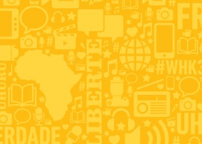 AfCFTA: A game-changer for African media